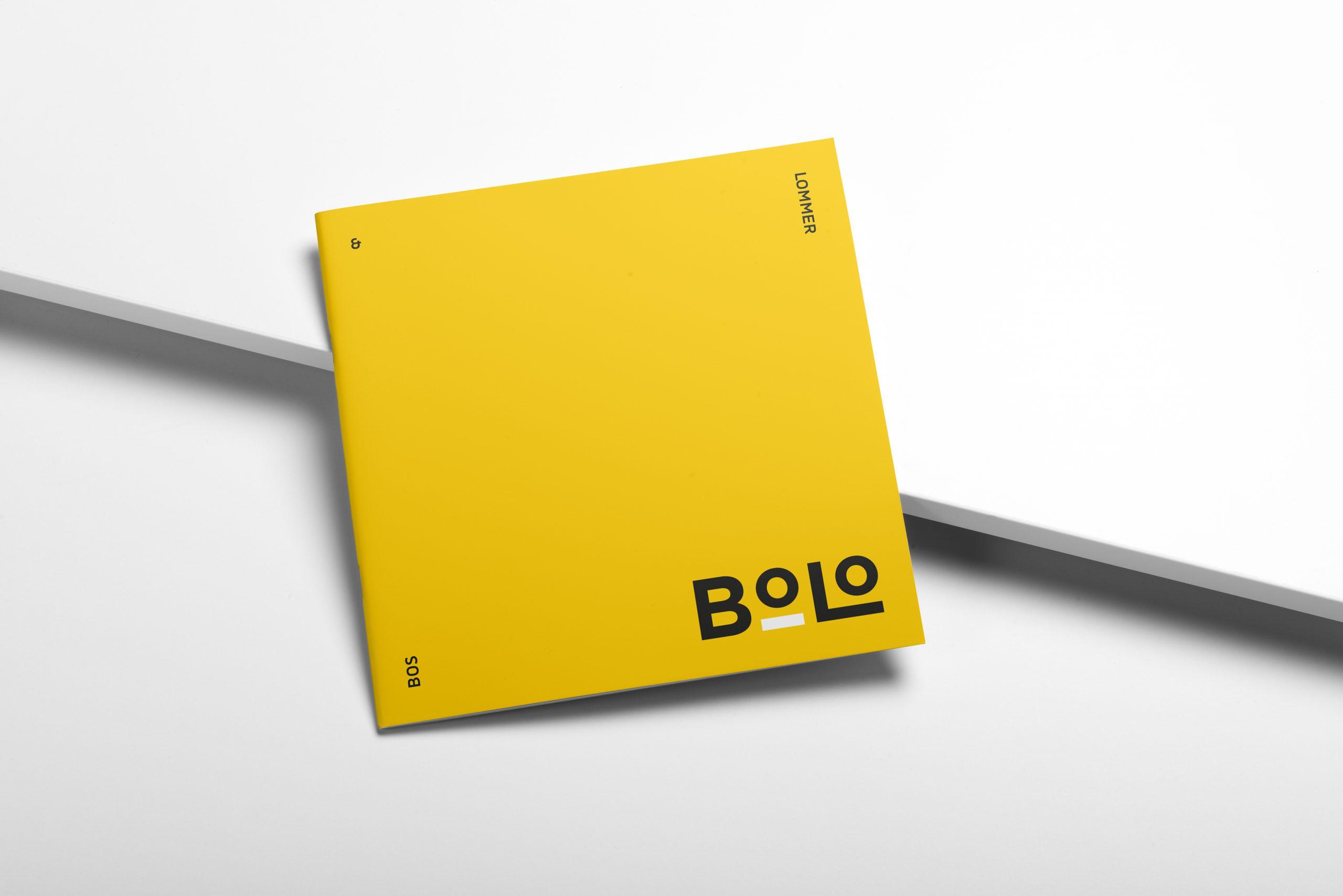 01-softcover-square-brochure-bolo