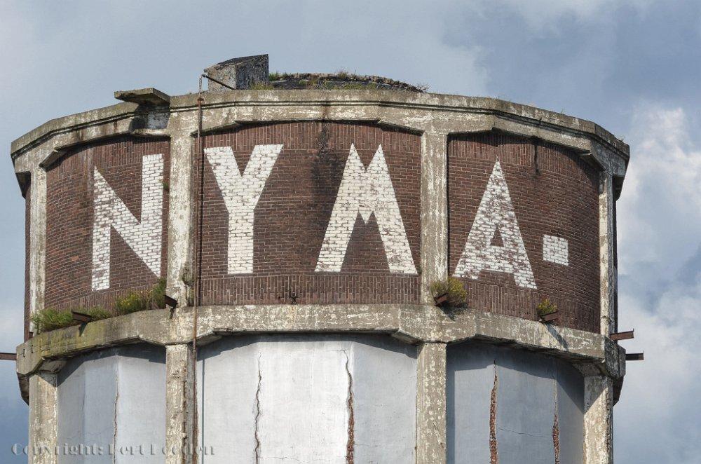 2015-08-28_08_Nijmegen_NYMA