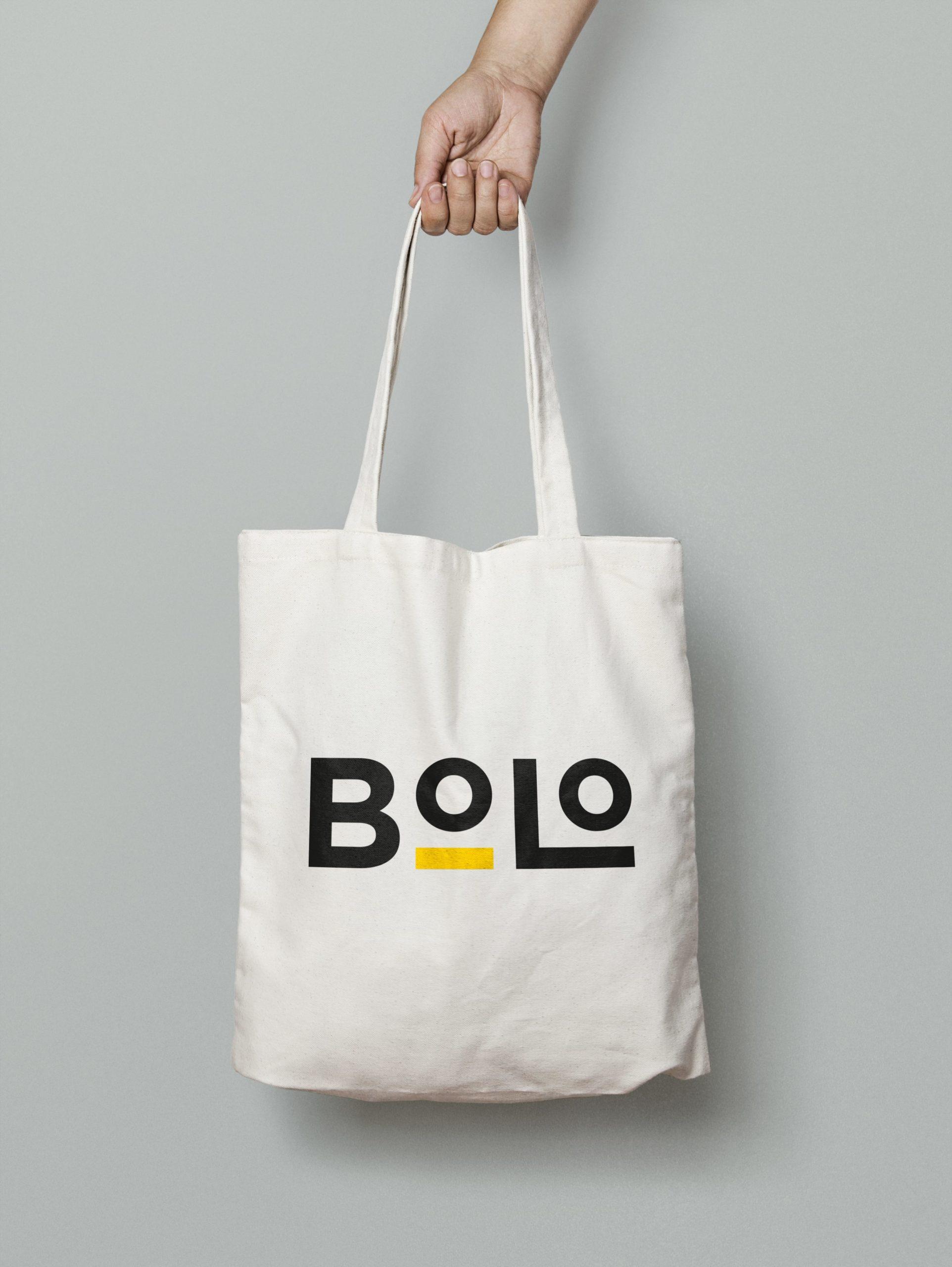 Canvas Tote Bag MockUp_BOLO-min