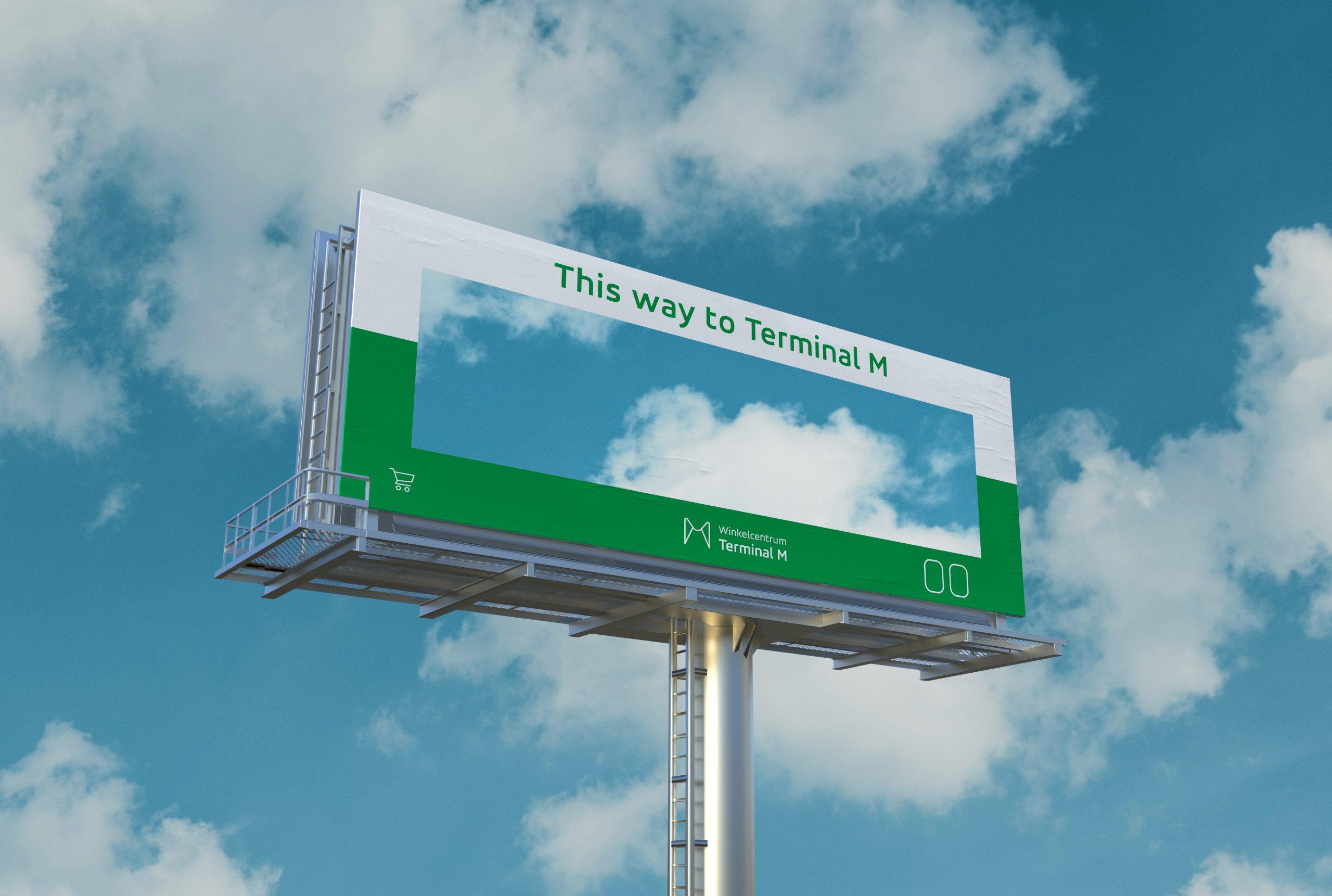 Meerhoven_Billboard_thiswayto