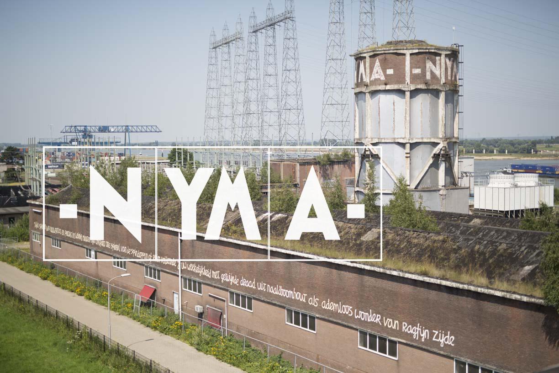 Nyma_Foto+logo_minderdoorzichtig