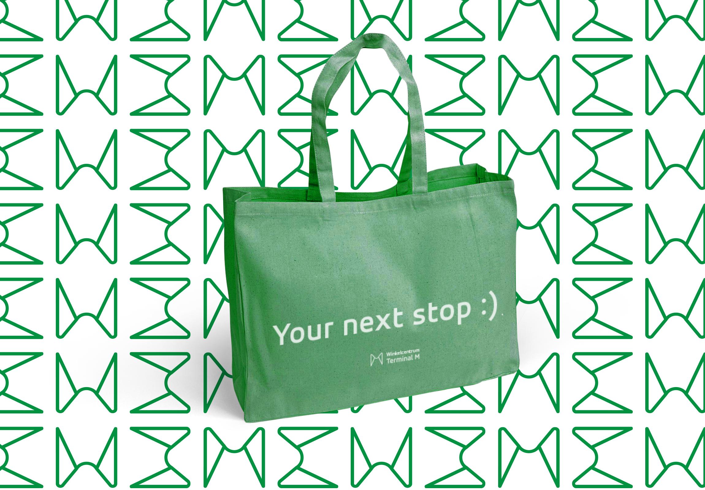 Shopping-Bag-Mock-up-PSD