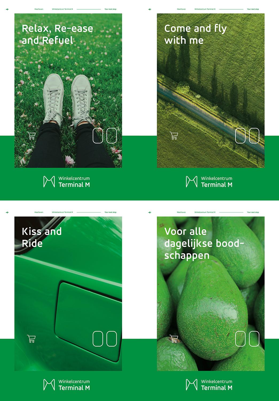 TM posters-s