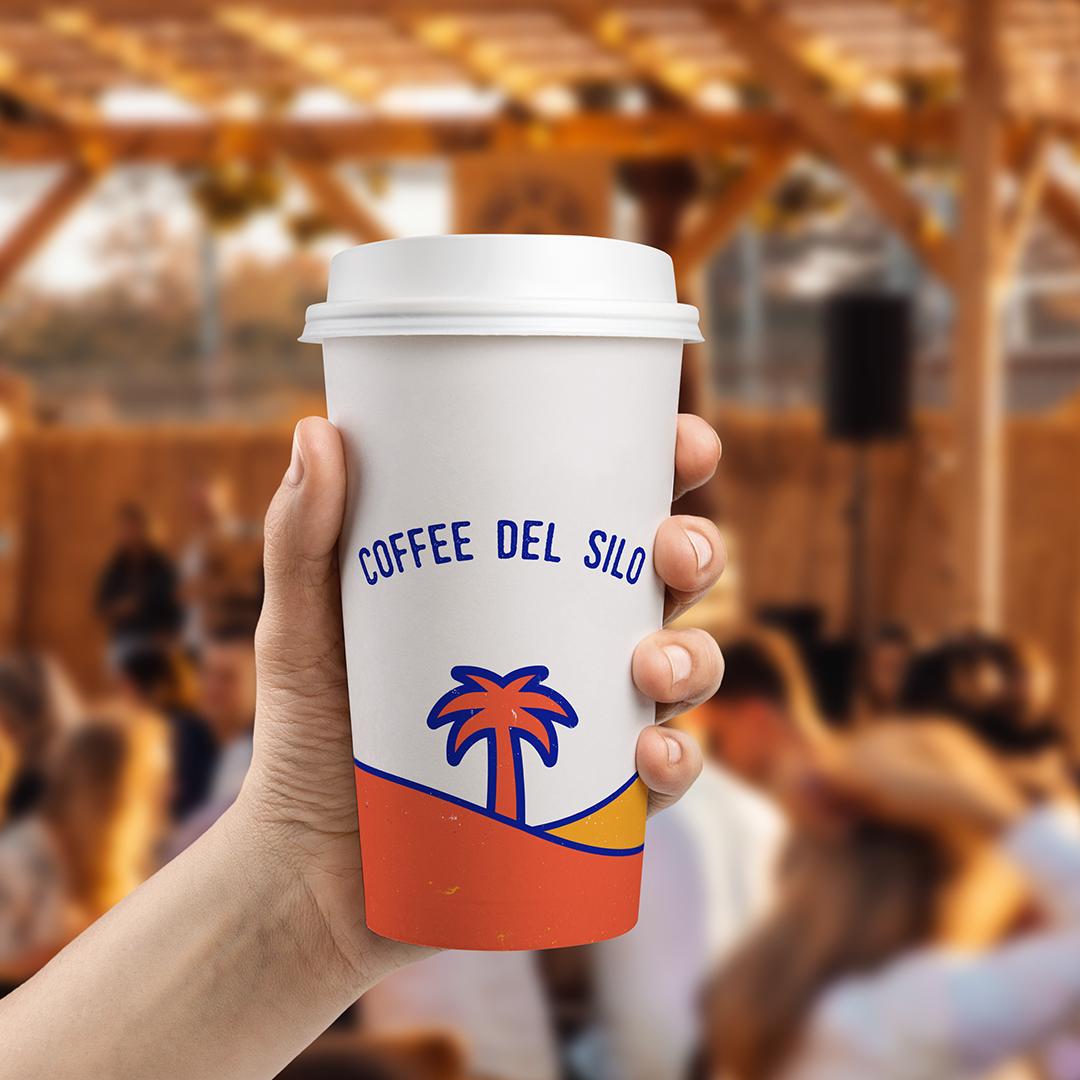 coffeedelsilo